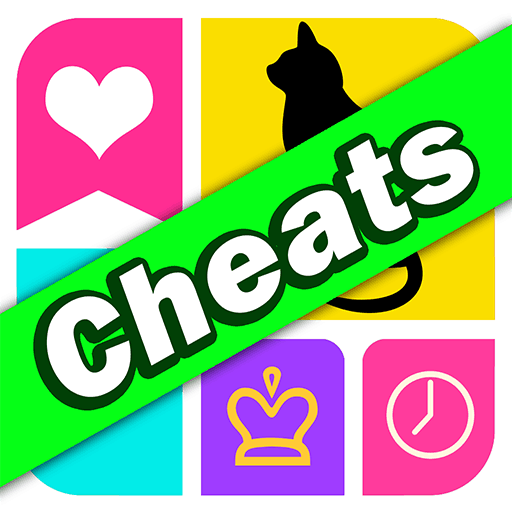 Cheats and Trainers for Most Popular Games