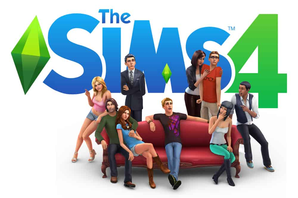 Sims 4 Cheats and Trainers