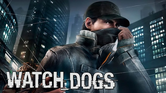 Watch Dogs Cheat